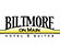 Biltmore on Main Inn and Suites